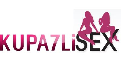 kupayedili.com